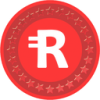 RedCoin  Price Up 46.6% Over Last Week