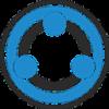 TransferCoin 1-Day Volume Tops $82,622.00 (TX)