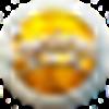 GuccioneCoin  Market Capitalization Achieves $53,038.00