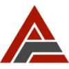 AmsterdamCoin (AMS) Hits Market Cap of $32,331.00
