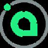 Siacoin (SC) 24-Hour Volume Reaches $2.20 Million