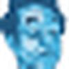 SatoshiMadness (MAD) Reaches Market Capitalization of $129,304.00