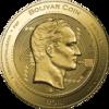 Bolivarcoin Reaches Market Cap of $323,902.00