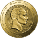 Bolivarcoin (BOLI) Reaches Market Cap of $317,574.43