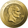 Bolivarcoin 24-Hour Volume Tops $15.00
