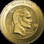 Bolivarcoin (BOLI) 1-Day Volume Hits $157.00