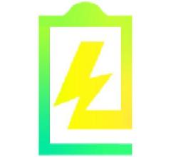 Image for Lith Token Market Cap Reaches $10.32 Million (LITH)