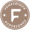 Fonziecoin Price Reaches $0.0012  (FONZ)