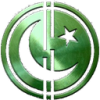 Pakcoin (PAK) Trading Down 1.6% This Week