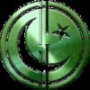 Pakcoin Market Capitalization Tops $233,566.61 (PAK)