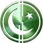 Pakcoin (PAK) 24-Hour Trading Volume Hits $2.00