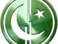 Pakcoin (PAK) Market Capitalization Achieves $347,694.08