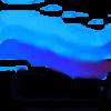 Influxcoin Market Cap Tops $35,313.00 (INFX)