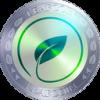 LeafCoin (CRYPTO:LEAF) Reaches Market Capitalization of $1.93 Million