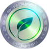 LeafCoin (LEAF) Price Hits $0.0001 on Major Exchanges
