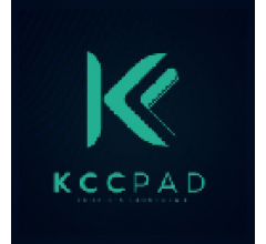 Image about KCCPAD (KCCPAD) Price Hits $0.33 on Major Exchanges