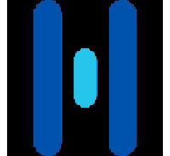 Image for Hertz Network (HTZ) Price Reaches $0.0002 on Top Exchanges