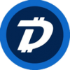 DigiByte (DGB) Price Down 10.5% This Week