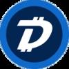 DigiByte 1-Day Trading Volume Tops $7.35 Million