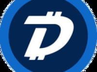 DigiByte Price Reaches $0.0068  (DGB)