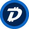 DigiByte  Price Hits $0.0110 on Top Exchanges