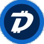 DigiByte (DGB) Market Cap Achieves $339.88 Million