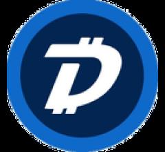 Image for DigiByte Reaches Market Cap of $624.32 Million (DGB)