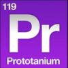 Prototanium (PR) 1-Day Trading Volume Tops $0.00