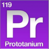 Prototanium (PR) Achieves Market Cap of $124,560.00