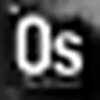 OsmiumCoin  Trading 19.5% Lower  Over Last 7 Days (OS76)