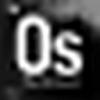 OsmiumCoin (OS76) Achieves Market Cap of $23,710.00