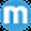 Moneta (CRYPTO:MONETA) Achieves Market Cap of $0.00