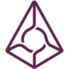 Augur  Trading Down 9.7% Over Last Week