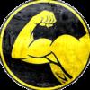 StrongHands Market Cap Reaches $686,357.00