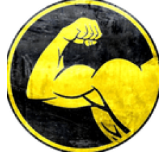 Image for StrongHands Market Cap Achieves $637,856.83 (SHND)