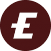 Elite Price Reaches $0.0000  (1337)