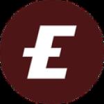 Elite Price Reaches $0.0000 on Exchanges (1337)
