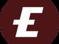Elite Price Tops $0.0000  (1337)