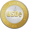 USDe Price Tops $0.0002