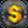 Money ($$$) Price Hits $0.0022 on Top Exchanges