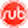RubleBit Market Cap Hits $0.00 (RUBIT)