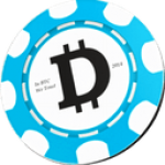 DraftCoin (DFT) Market Capitalization Achieves $196,109.19
