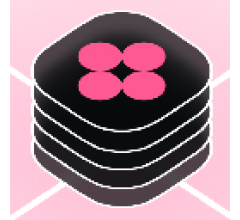 Image for Sakura (SKU) Achieves Market Cap of $13.68 Million