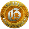 GBCGoldCoin Price Up 23.8% This Week (GBC)