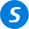 SmartCoin Price Reaches $0.0079 on Exchanges (SMC)