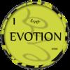 Evotion One Day Volume Hits $0.00 (EVO)