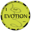 Evotion  Market Capitalization Hits $146,950.00