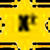 X2 Market Capitalization Hits $0.00 (X2)