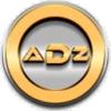 Adzcoin Trading Down 5.8% Over Last Week (ADZ)