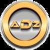 Adzcoin Market Capitalization Achieves $118,240.00 (ADZ)